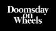 doomsday on wheels logo